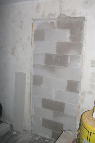 004VerbouwingWoning011