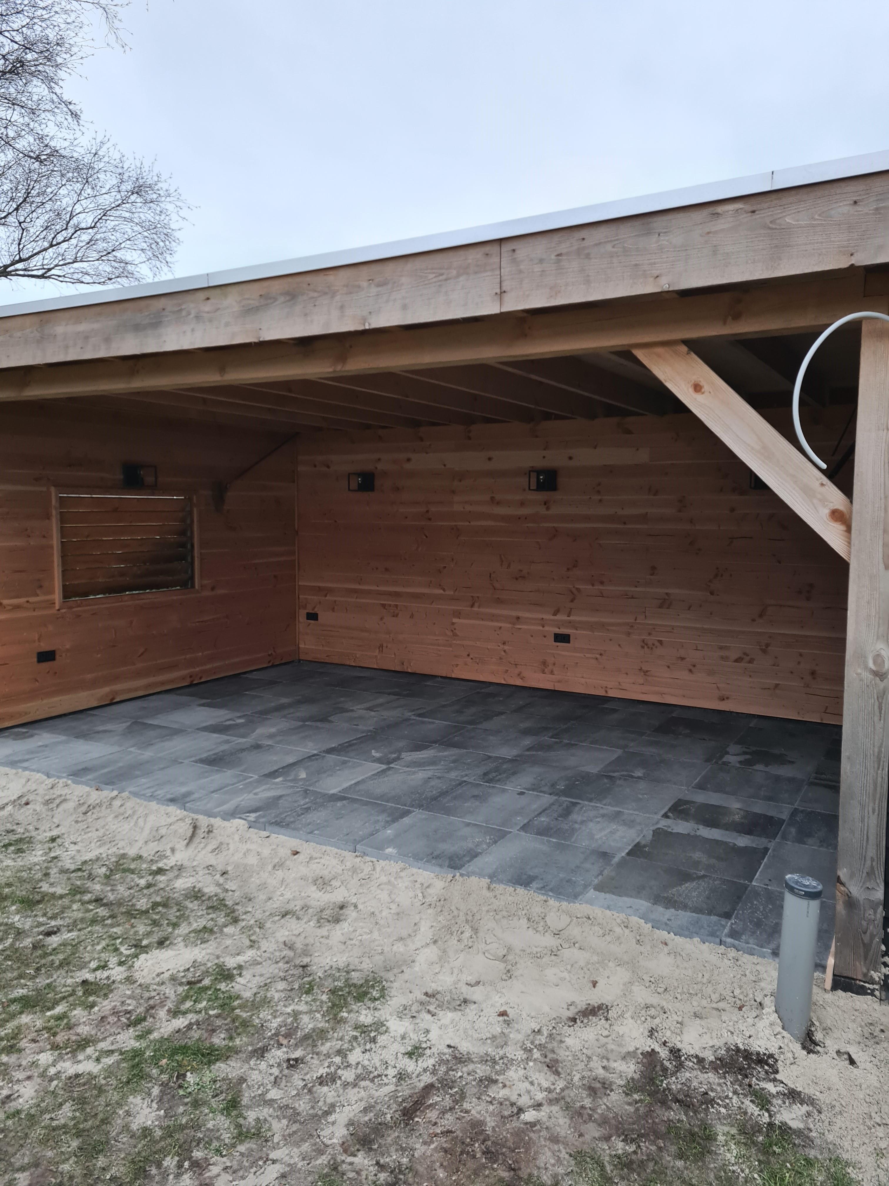 Sauna004