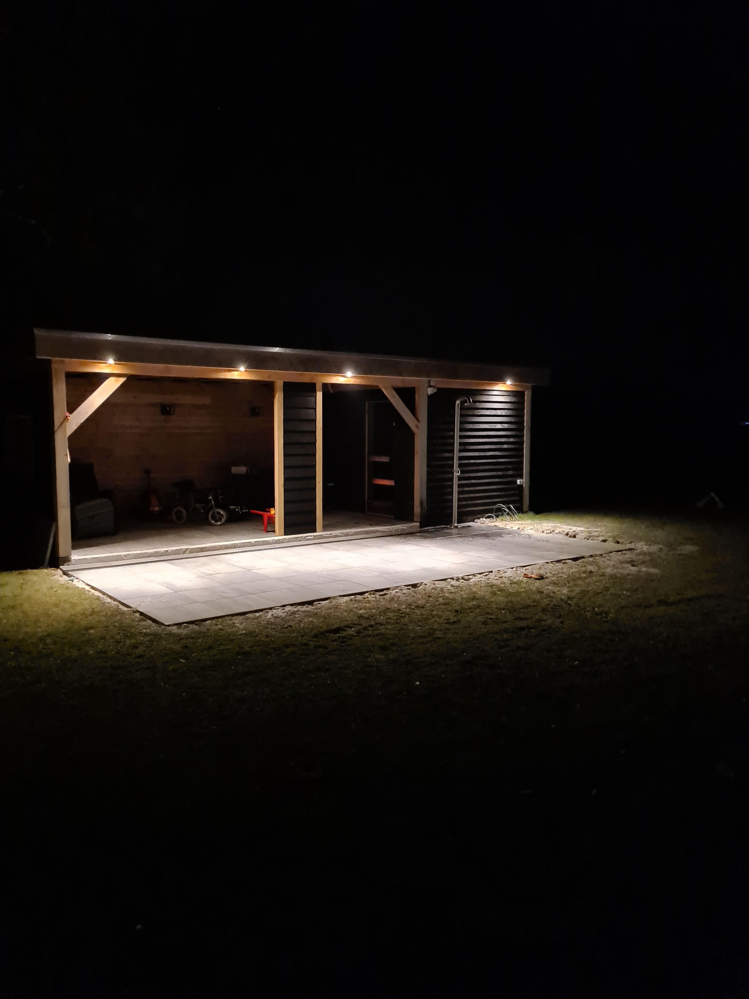 Sauna008