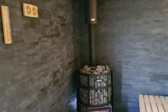 Sauna007