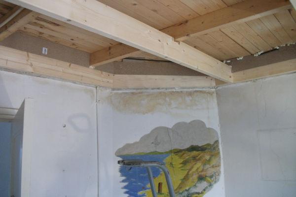 Plafond05