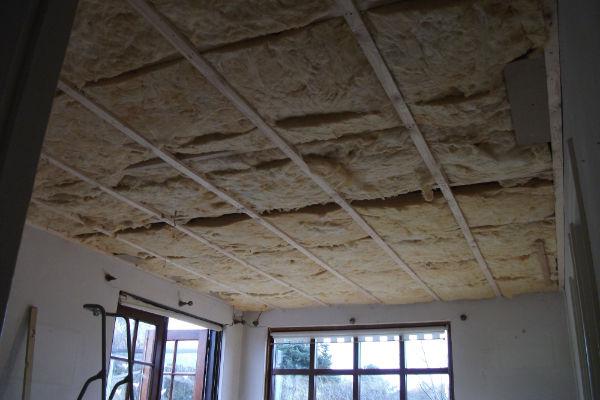 Plafond06