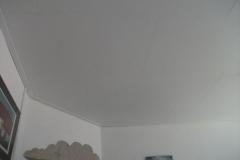 Plafond08