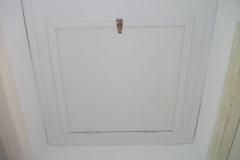 Plafond09