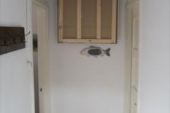 Plafond11